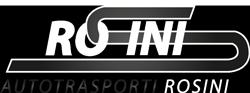 Autotrasporti Rosini