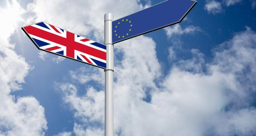 autotrasporti e brexit: per saperne di più